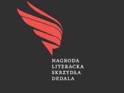 Nagroda Literacka Skrzydła Dedala 2020 dla Małgorzaty Musierowicz
