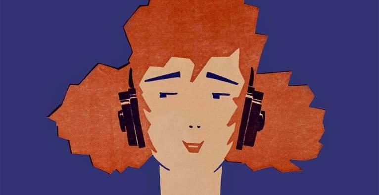 Bezpłatne audiobooki w bibliotece cyfrowej