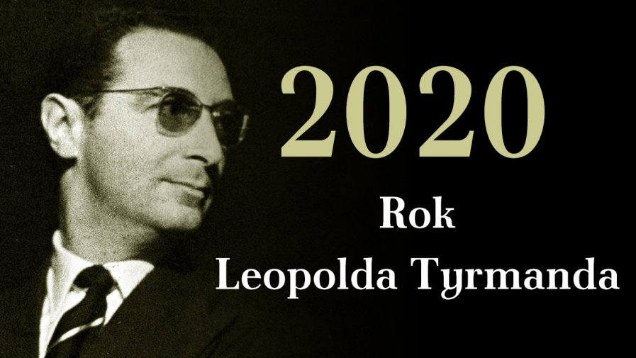 Patron roku 2020